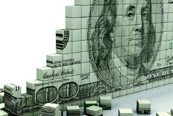 Dolar ladrillo