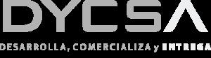 Logo Dycsa Mayo 2020