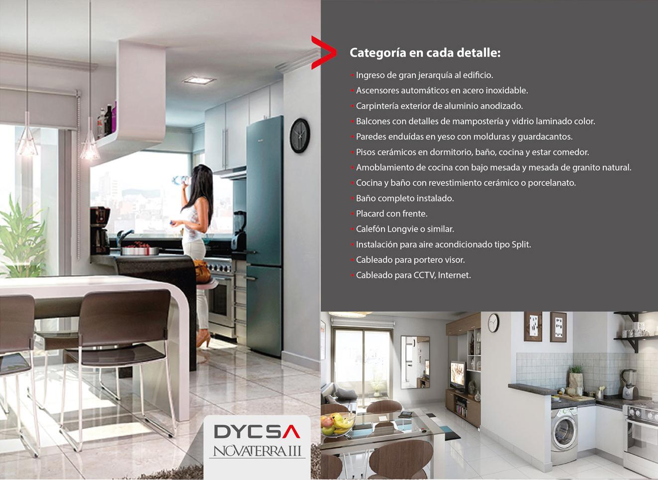 Dycsa Brochure 5